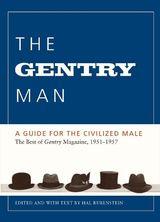 The Gentry Man