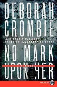 no-mark-upon-her