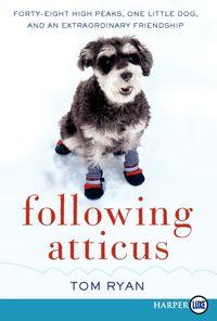 following-atticus