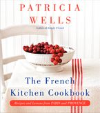 the-french-kitchen-cookbook