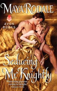 seducing-mr-knightly