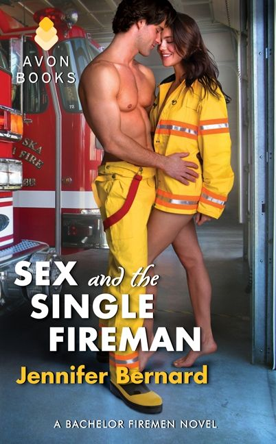Women wanting sex with firefighter