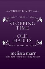 stopping-time-and-old-habits