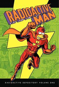 radioactive-man