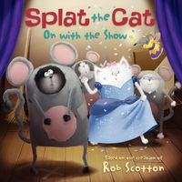 splat-the-cat-on-with-the-show