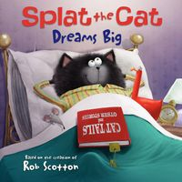 splat-the-cat-dreams-big