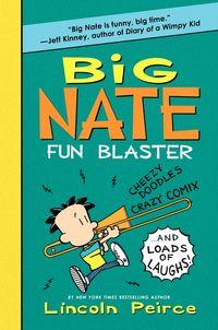 big-nate-fun-blaster