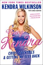 being-kendra