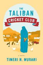 the-taliban-cricket-club