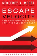 Escape Velocity (Enhanced Edition)
