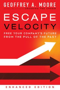 escape-velocity-enhanced-edition