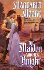 the-maiden-and-her-knight