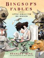 Bingsop's Fables