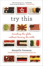 try-this