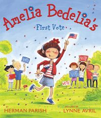 amelia-bedelias-first-vote