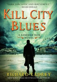 kill-city-blues