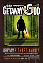 the-getaway-god