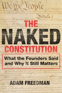 the-naked-constitution