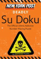 new-york-post-deadly-su-doku