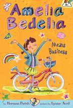 amelia-bedelia-chapter-book-1-amelia-bedelia-means-business