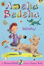 amelia-bedelia-chapter-book-2-amelia-bedelia-unleashed