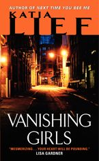 vanishing-girls