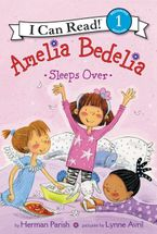 amelia-bedelia-sleeps-over