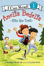 amelia-bedelia-hits-the-trail
