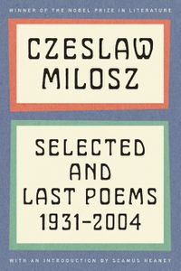 selected-and-last-poems