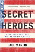 secret-heroes