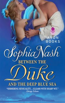 Between the Duke and the Deep Blue Sea