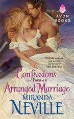 confessions-from-an-arranged-marriage