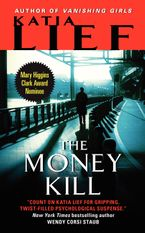 the-money-kill