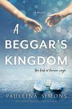 a-beggars-kingdom