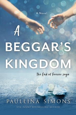 A Beggar's Kingdom book image