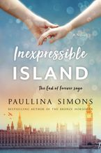 inexpressible-island