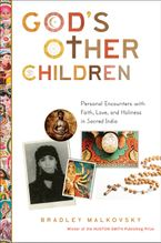 God's Other Children eBook  by Bradley Malkovsky