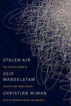 stolen-air