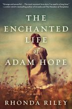 the-enchanted-life-of-adam-hope