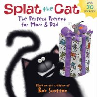splat-the-cat-the-perfect-present-for-mom-and-dad
