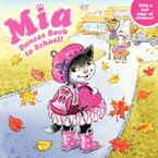 mia-dances-back-to-school