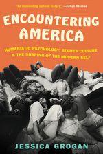 Book web sampler encountering america e book fandeluxe Choice Image