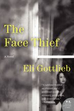 the-face-thief