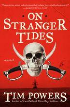 on-stranger-tides