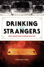 drinking-with-strangers