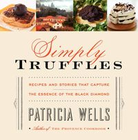 simply-truffles
