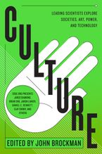 Culture eBook  by John Brockman