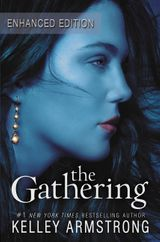 The Gathering Enhanced Ebook