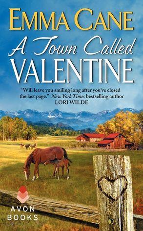 A Town Called Valentine