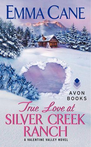 True Love at Silver Creek Ranch